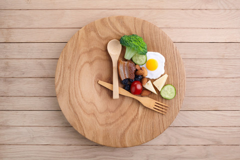 Intermittent Fasting vs Calorie Restriction: Which Approach is Best?