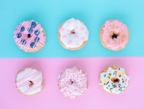 How to Do a Sugar Detox (And Why It's Useful)