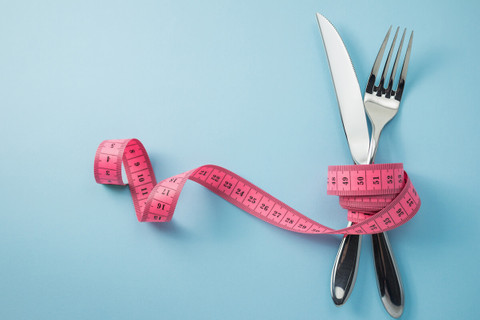 The Reasons Why You're In A 'Calorie Deficit' But Not Losing Weight