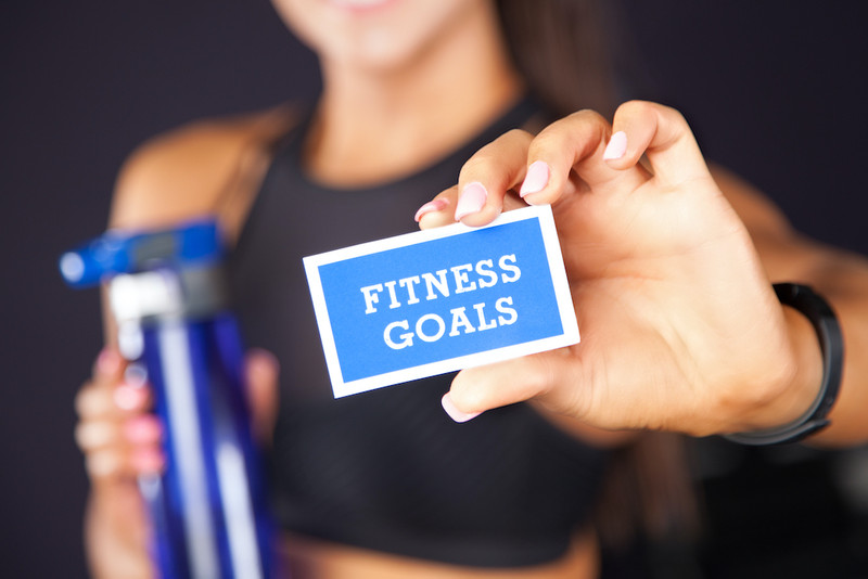 Is Your Fitness Regime Effective? Here's the Answer