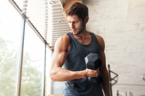 8 Effective Exercises to Get Rid of Arm Fat