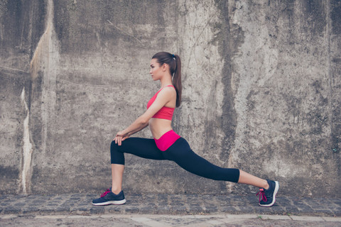 Groin Muscle Stretches to Improve Your Flexibility