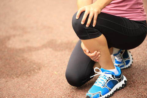 How to Exercise With Bad Knees to Lose Weight: Our Tips