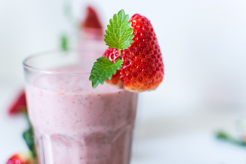 Healthy detox smoothies to purify your body