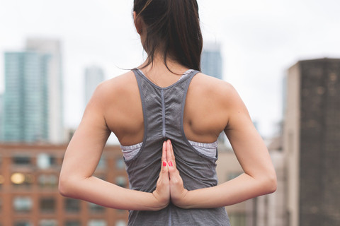 4 Back Pain Relief Exercises (and 3 to Avoid)