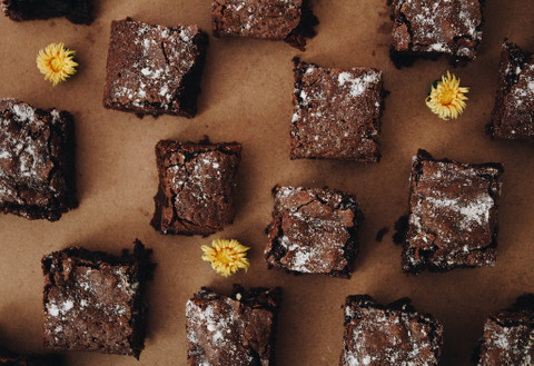 Low Calorie Brownies: Our Favorite Recipe For You
