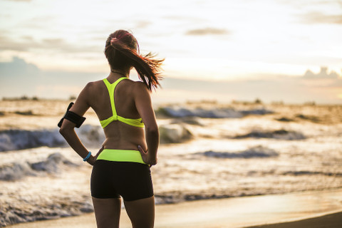 5 Summer Workout Mistakes to Avoid