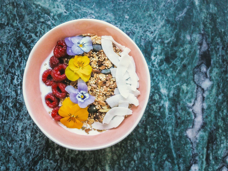 Are Acai Bowls Healthy?