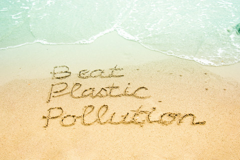 5 Tips to Reduce Plastic Pollution