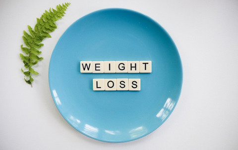 I Can't Lose Weight: Why is this Happening?