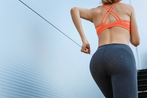 Glute Activation: How to Do It and Why