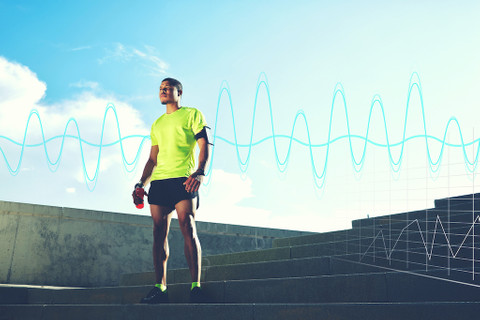 Types of Cardio: What is Best for You?
