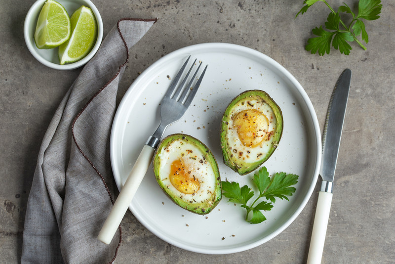 World Egg Day: 3 Recipes to Celebrate