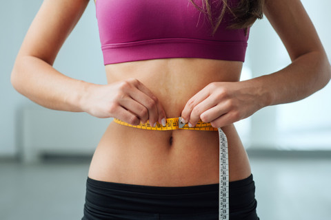 Body Fat Calculator: What's Your Percentage?